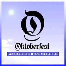 Oktoberfest Oz Pty Ltd logo