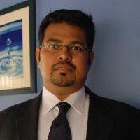 Mr. Sathya Hegde BBM, FCA, CPA(Aus) And  Mr.Vasant Dhawale FIPA, FFA logo