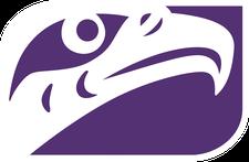 La Trobe University Student Union logo