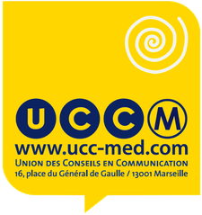 UCC-Med logo