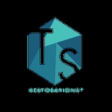 Tri State Restorations logo