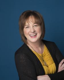 Kathleen Mills - Ethics CEU Speaker | Complaint Consultant| PracticeMentors.us logo