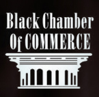 The Southern California Black Chamber of Commerce logo