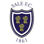 Sale FC logo