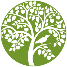 Rachel Surtees - Apple Tree Holistic Therapies logo