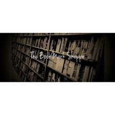 The BookMark Shoppe logo