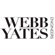 Webb Yates Engineers logo