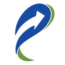 Prospera (formerly HBIF) logo