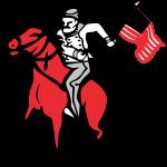 Taft 20-Year Class Reunion Planning Committee logo