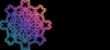 WEAR Sustain logo