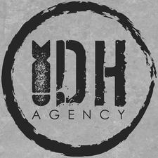Dirthouse Agency logo