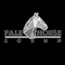 Pale Horse Sound logo