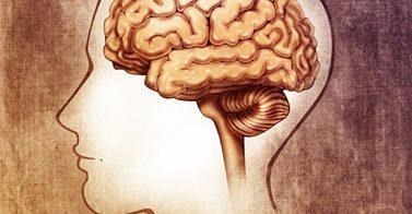 Allenare la Mente per il Ben-Essere Psico-Fisico e...