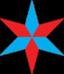 Derek Eder and Christopher Whitaker logo