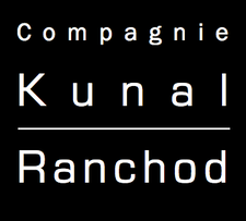 Compagnie Kunal Ranchod  logo