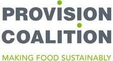 Provision Coalition logo