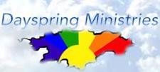 Dayspring Ministries of New Bern, Inc. logo