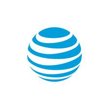 AT&T Careers logo