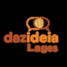 Dazideia Lages logo