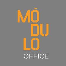 Módulo Office  logo
