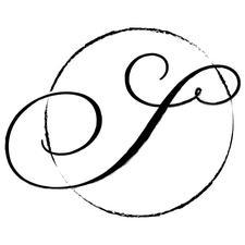 SCHIPANO FINE FOODS logo