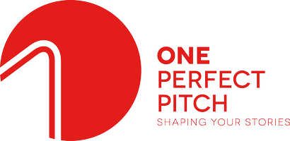 Pitch your product with Storytelling- hands-on workshop