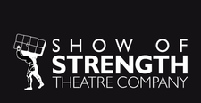 Show of Strength Theatre Company logo