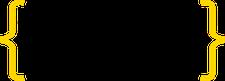 The Developers Alliance logo