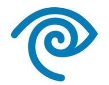 Beverly logo