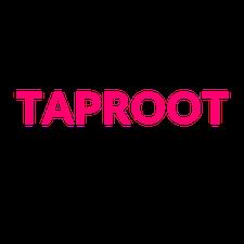 Taproot Edmonton logo