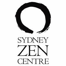 Sydney Zen Centre  logo