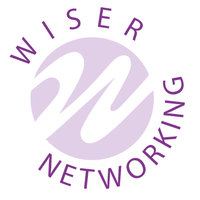 WAVE:WISER Mentorworking - Tuesday, November 19th 2013
