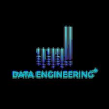 Data Engineering logo