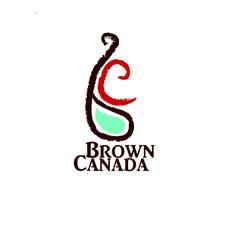 Brown Canada logo