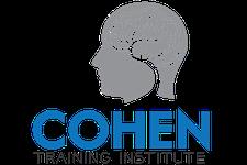 Cohen Training Institute logo