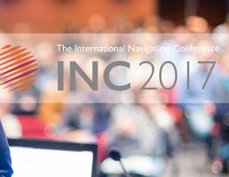The International Navigation Conference 2017