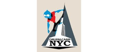 Drupal Camp NYC 11