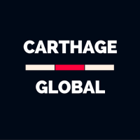 Carthage Global logo