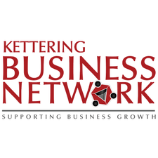 The Kettering Business Network logo