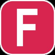 FUZE Technologies Ltd logo