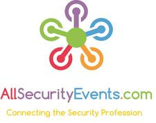 AllSecurityEvents.com logo