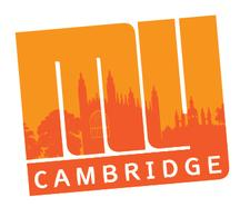 MyCambridge logo