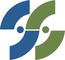 Smarter Systems logo