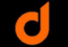 Dennemeyer logo