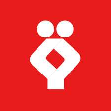 Febracis Coaching logo