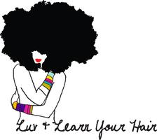 Luv & Learn Your Hair | Atlanta