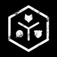 Amper Challenge UG logo
