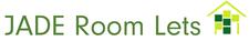 JADE ROOM LETS COMMUNITY  EVENTS logo