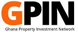 Ghana Property Investment Network logo