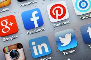 How to Bring Life into Your Social Media Marketing